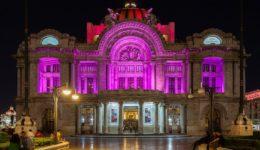 Agencia de viajes en Guadalajara