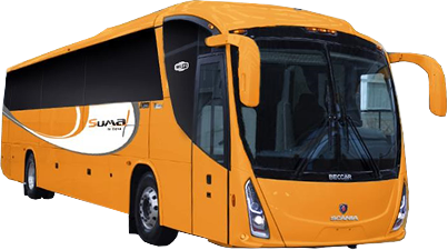 Servicios de transporte turísticos, ejecutivos y empresariales.
