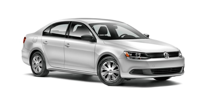 servicio de renta de autos sin chofer en Guadalajara