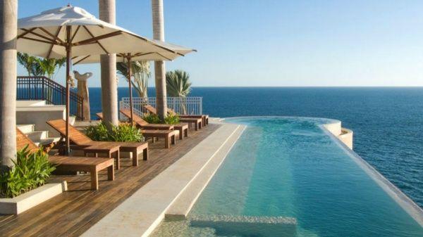 Punta Diamante, Guerrero 450ef3c4998d77fea4e0f4a1e7dc6158