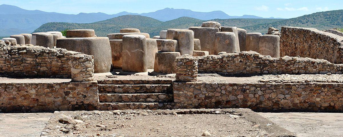 Altavista, Zacatecas altavista zona arqueologica zacatecas plaza luna 1200