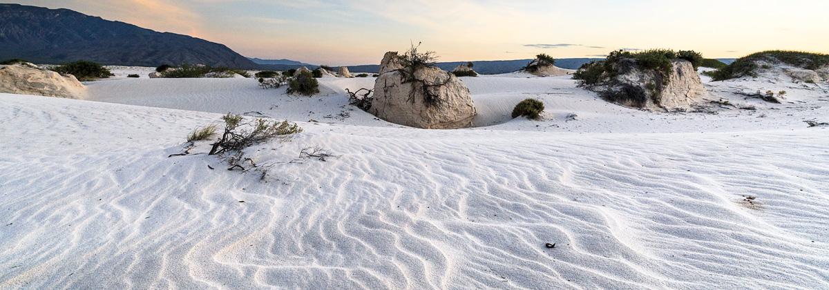 Cuatro Ciénegas, Coahuila coahuila pueblo magico cuatrocienegas duna yeso am