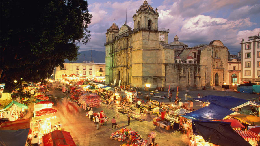 Oaxaca Fasinante http 2F2Fcdn