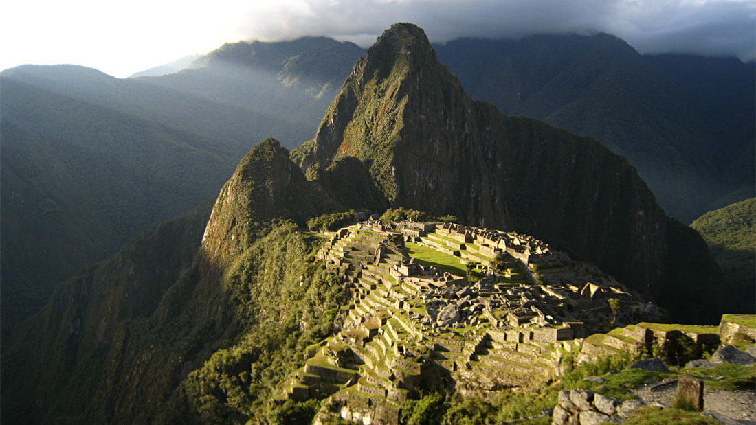 3 Razones para ir a Machu Picchu este año mpv 05