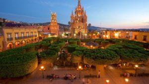 San Miguel de Allende, Guanajuato sma2