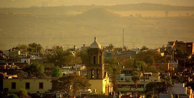 Tonalá, Guadalajara tonala jalisco